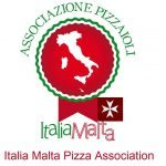 logo-italia-malta-pizza-association