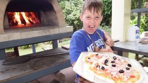 pizzaiolo-bambino